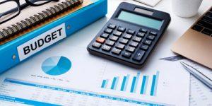école d'expertise comptable